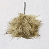 2019 Star Trek, Tribble - *MAGIC