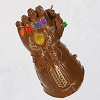 2019 Infinity Gauntlet  *MAGIC