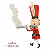 2019  Musical Toy Soldier - Fabulous Flute Christmas Soldier