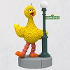 2019 Sesame Street BIG BIRD - LIGHT & MUSIC