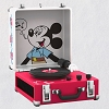 2019 Disney, Mickey Mouse Record Player *MUSICAL