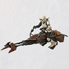 2019 Star Wars, Wild Ride on Endor - Imperial Storm Trooper -  *MAGIC