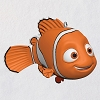 2019 Disney, Nemo MINIATURE