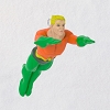 2019 Aquaman, Justice League - MINIATURE