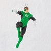 2019 Green Lantern, Justice League - MINIATURE