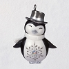 2019 Pretty Penguin MINIATURE