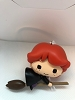 2019 Harry Potter - Ron Weasley (Red Box)