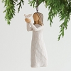 Willow Tree SOAR Ornament