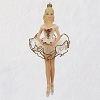 2019 Barbie -  Beautiful Ballerina - Ships Oct 5