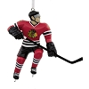 2019 NHL Chicago Blackhawks Hockey