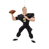 2019 NFL New Orleans Saints DREW BREES