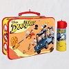 2019 DuckTales Lunchbox Set of 2