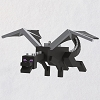 2019 Minecraft - Ender Dragon