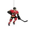 2019 NHL Calgary Flames Hockey