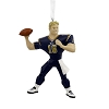2019 NFL Los Angles Rams JARED GOFF
