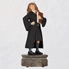 2019 Harry Potter HERMIONE GRANGER - Storyteller Interactive
