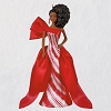 2019 Holiday Barbie African American - Ships Oct 5