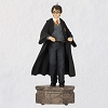 2019 Harry Potter HARRY -Storyteller Interactive