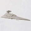 2019 Star Wars: IMPERIAL STAR DESTROYER
