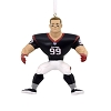 2021 NFL Houston Texans JJ WATT