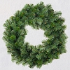 2019 Keepsake Ornament Wreath 24