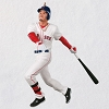2019 Baseball - Mookie Betts - Red Sox -DB