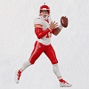 2019 Football Legends - Patrick Mahomes II  Kansas City Chiefs