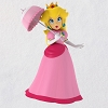 2019 Princess Peach