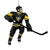 2019 NHL Pittsburgh Penguins