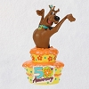 2019 Scooby Doo 50th Anniversary