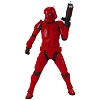 2019 Star Wars Episode IX - SITH TROOPER