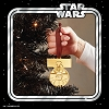 2019 Star Wars MEDAL OF YAVIN - A New Hope