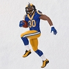 2019 Football Legends - Todd Gurley - Los Angles Rams