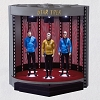 2019 Star Trek, Transporter TABLETOP  *MAGIC