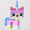 2019 Lego UNIKITTY , Ships Oct 5