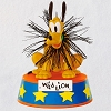 2019 Disney Wild Lion Pluto - Limited Ed - Ships Oct 5