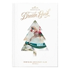 2020 Hallmark Dream Book - 116 page Club Edition