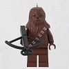 2020 Star Wars Lego Chewbacca - Avail OCT
