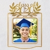 2020 Congrats Grad! - Avail NOW