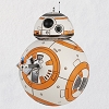 2020 Star Wars #24 BB-8 - Ships JULY 13