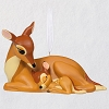 2020 Disney Bambi Mother's Love - Avail NOW