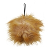 2020 Comic Con - Star Trek Tribble - SDCC LIMITED ED of 3350