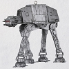2020 Star Wars, Imperial At-At Walker - Ships JULY 13