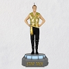 2020 Star Trek Mirror Mirror James T Kirk - Ships JULY 13