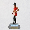 2020 Star Trek Mirror Mirror Nyota Uhura - Avail OCT