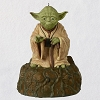 2020 Star Wars Jedi Master Yoda *MAGIC - Avail OCT