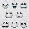 2020 Miniature THE MANY FACES OF JACK SKELLINGTON