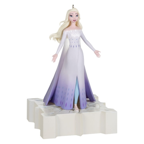 2021 Disney Frozen 2 Show Yourself - Ships July 10