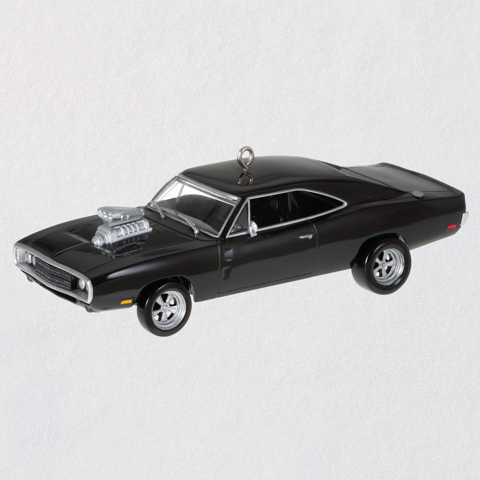 2021 Car's the Star #1 1970 Dodge Charger - Ships JULY 12