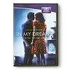In My Dreams - Hallmark Hall of Fame DVD